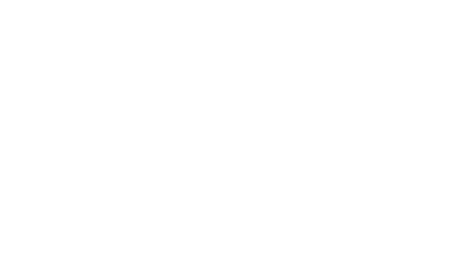 La genèse de la maison avec Brigitte Legras - Champagne Legras & Haas